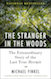 The Stranger in the Woods is one of the most read books of 2019