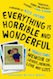 Everything is Horrible and Wonderful is one of the most read books of 2019