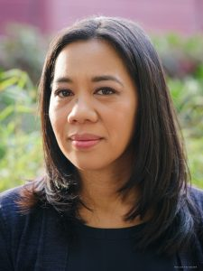 Cynthia Salaysay is the author of Private Lessons