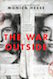 The War Outside is one of the most read books of 2019