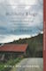 Hillbilly Elegy is one of the most read books of 2019