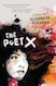 The Poet X is one of the most read books of 2019