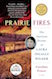 Prairie Fires is one of the most read books of 2019