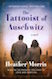 The Tattooist of Auschwitz is one of our book group favorites for 2019