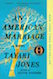 An American Marriage is one of our book group favorites for 2019
