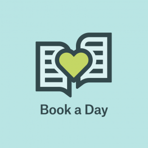 Reading Group Choices Book a Day Reading List and Author Chats