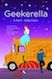 Geekerella is one of the most read books of 2019