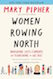 Women Rowing North is one of the most read books of 2019