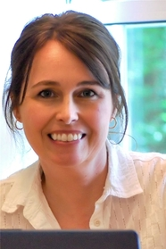 Heather Webber is the author of South of the Buttonwood Tree