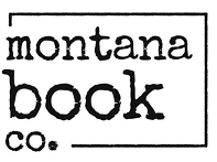 Montana Book Co. in Helena Montana