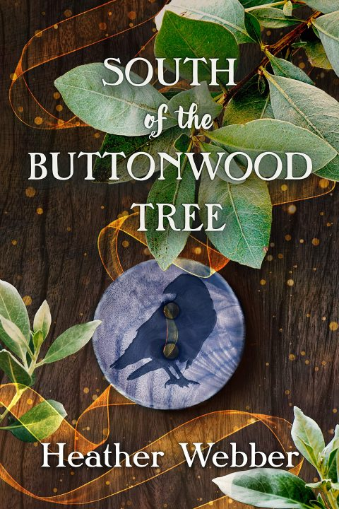 One of our recommended books is South of the Buttonwood Tree