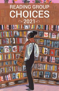 Reading Group Choices 2021