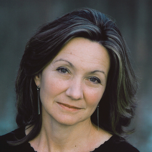 Jill McCorkle is the author of Hieroglyphics