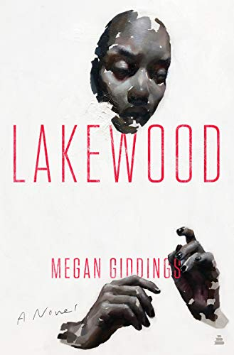 One of our recommended books is Lakewood by Megan Giddings