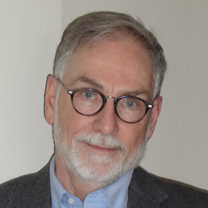 Larry Watson is the author of The Lives of Edie Pritchard