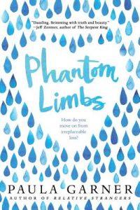 Phantom Limbs by Paula Gardner