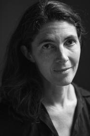 Rachel Cohen is the author of Austen Years