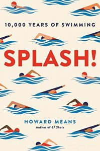 Splash by Howard Means