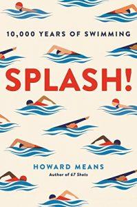 Splash by Howard Means