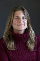 Elizabeth Terzakis is the author of Tigerbelle
