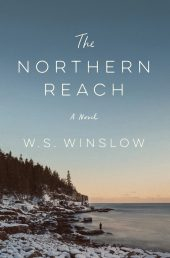 One of our recommended books is The Northern Reach by W. S. Winslow