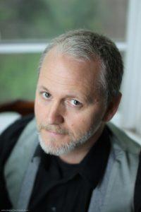 Eli Brown is the author of Oddity
