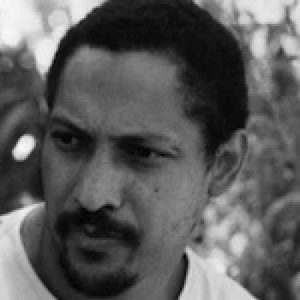 PERCIVAL EVERETT is the author of THE TREES