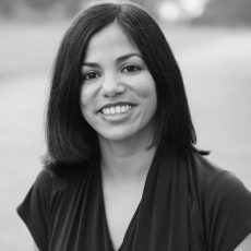 DAISY HERNANDEZ is the author of THE KISSING BUG