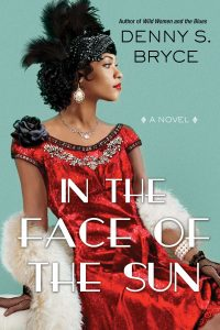 One of our recommended books is In the Face of the Sun by Denny S. Bryce
