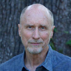 ROBERT OLEN BUTLER is the author of LATE CITY